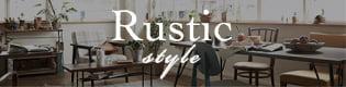 RusticStyle