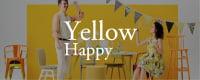 YellowHappy