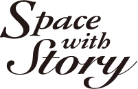 SPACE WITH STORY