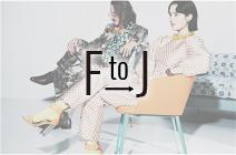 Dictionary FtoJ