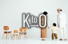 Dictionary KtoO
