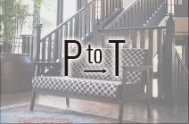 Dictionary PtoT
