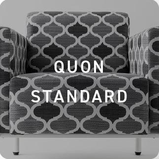 QUON STANDARD